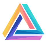 kamu-data logo