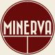 Minerva-Project