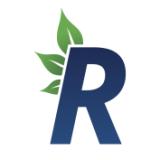 revive-adserver logo