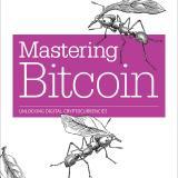 bitcoinbook logo
