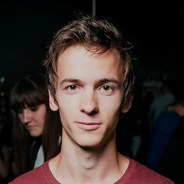 @alexlyulkov