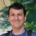 Eric Torreborre