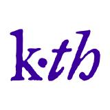 k-nuth logo
