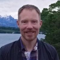 intellij-haskell
