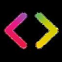 tmm1 logo