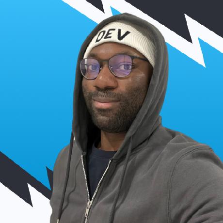 Andrew Baisden's profile image