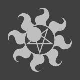innereq logo