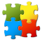 @xpack-dev-tools