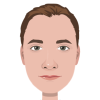 angular-js-bootstrap-datetimepicker