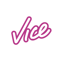 @TheVice