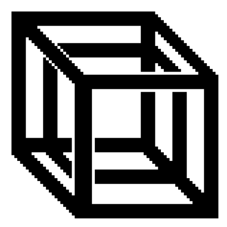 angular-marked