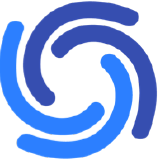 projectdiscovery logo
