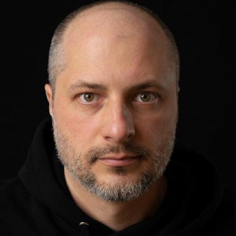 edjafarov