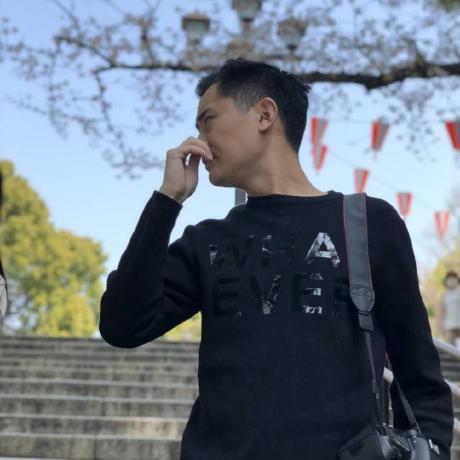 junliepigyao