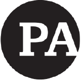 spotlightpa logo