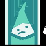 pajbot logo