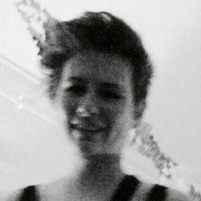 DorienD profile image
