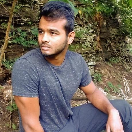 @saiprabhakar