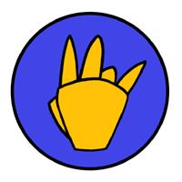 benoit-pierre