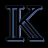 kframework logo