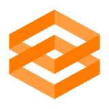 gradio-app logo
