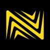 box-linux-sync