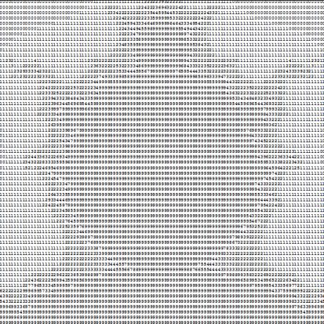 510867?v=3