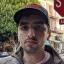 @alexanderkoumis
