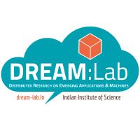 @dream-lab
