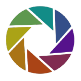 cine-io logo
