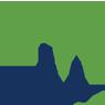 openhwgroup logo