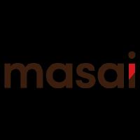 @masai-school