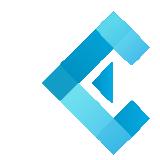 cesanta logo