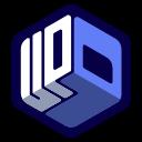 up9inc logo
