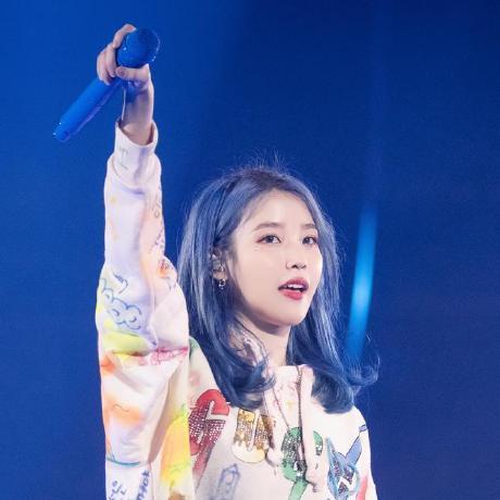 Imre Nagi's avatar