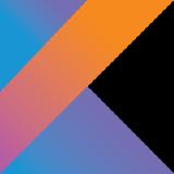 kotlin-hands-on logo
