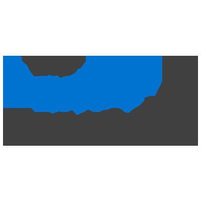 @TheGameCreators