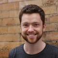 Alan Nichol