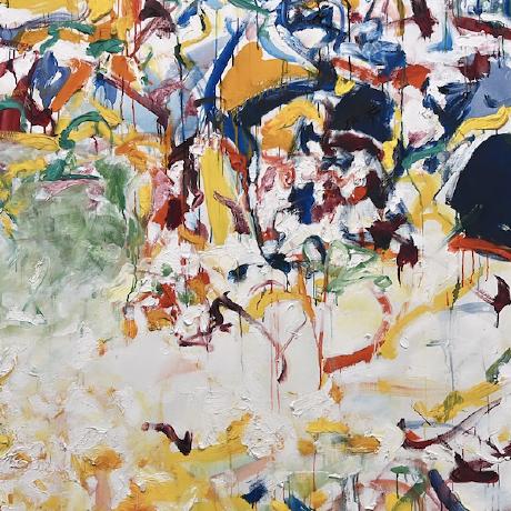 Nathan Ang's avatar
