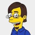 Bart Lannoeye