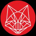 fox.exchange