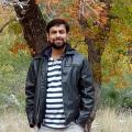 Nadeem Syed