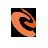 AgileVentures logo