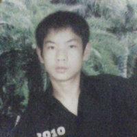 @EhsanTang
