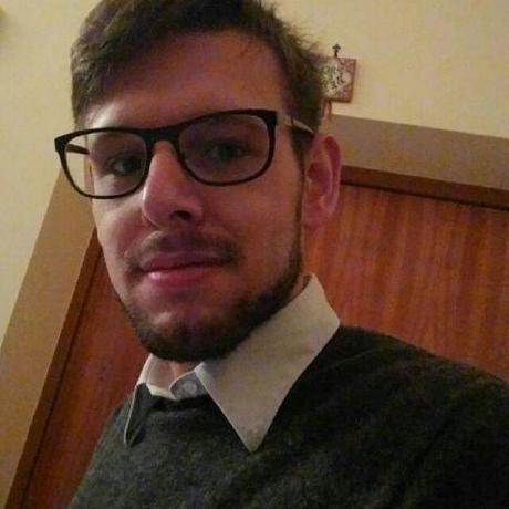 @GiovanniCardamone