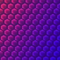 @jared-hexagon