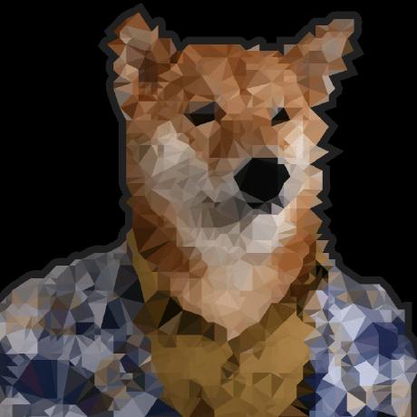 GitHub profile image of 0xadada