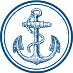 @ITERS-Anchor