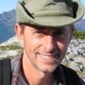 Jay Doane