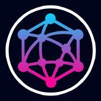 @global-mesh-labs